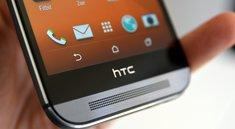HTC: Vorläufiger Quartalsbericht zeigt weiterhin Verluste, Besserung jedoch in Sicht