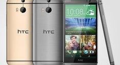 HTC One Benchmark Wahn - Was stimmt denn jetzt?