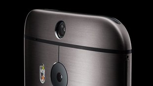 HTC One M8: Android 4.4.4 (& Eye-Experience) wird verteilt (Download)