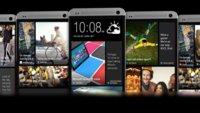 HTC BlinkFeed bald für alle Smartphones verfügbar