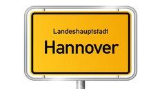 Apple Store in Hannover steht kurz vor seiner Eröffnung