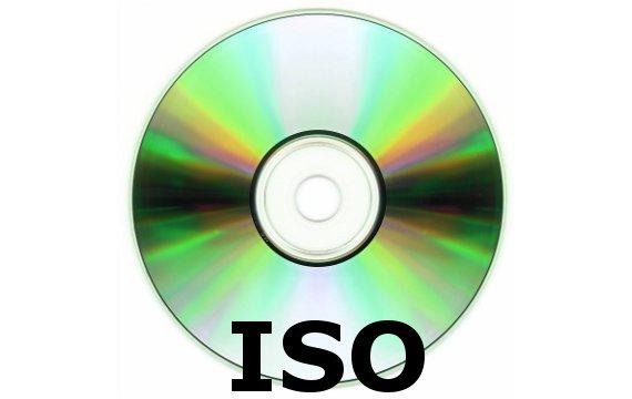 ISO brennen unter Windows - so wird's gemacht