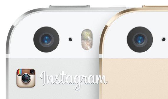 Was ist Instagram? App, direkte Nachrichten, Videos - wir erklären die Foto-Community
