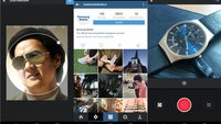 Instagram: Großes Update bringt neue Benutzeroberfläche und zahlreiche Features