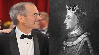 """Steve Jobs – """"Der König vom Silicon Valley"""" kommt in die Oper"""