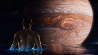 Jupiter Ascending: Neuer Trailer für das Sci-Fi-Fantasy-Gerümpel