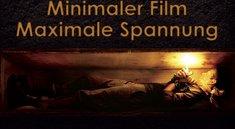 Coole Kammerspiele: 6 minimalistische Filme, die maximal gut sind