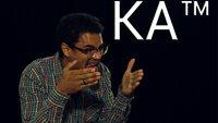 Kamal Against The Machine: $%?&§ Computer (der wöchentliche Abriss)