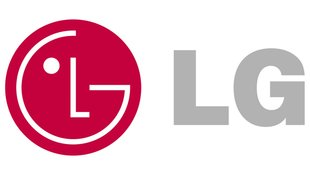 LG G3: Spezifikationen geleaked (User Agent Profile)