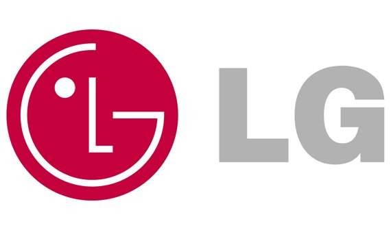LG G3 & G Watch: Präsentation im Mai, bestellbar im Juni
