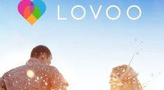 Bei Lovoo anmelden: So geht's