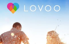Lovoo: Dating-App mit...