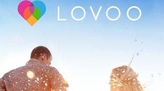 Lovoo: Dating-App mit Liveradar (Infos und Download)