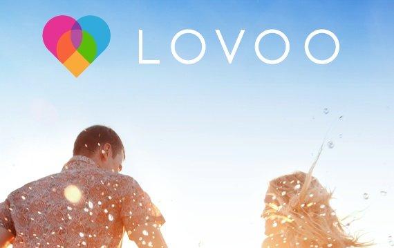 Lovoo verifizierung funktioniert nicht