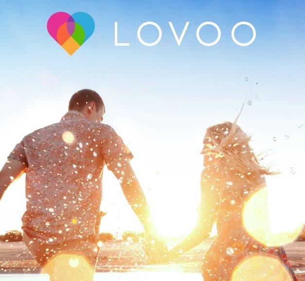 Lovoo vip amazon download