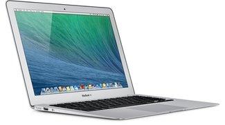 Analyst erwartet 12-Zoll-Retina-MacBook und günstigeren iMac