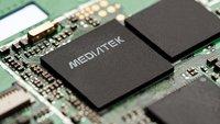 MediaTek Helio X20 (MT6797): Details zum 64-Bit 10-Kern-Prozessor