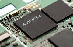 MediaTek Helio X20 (MT6797):...