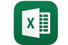 Microsoft Excel für iPad: Infos und Download