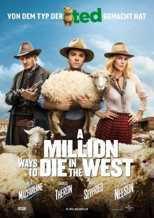 Million-Ways-To-Die-in-the-west-poster
