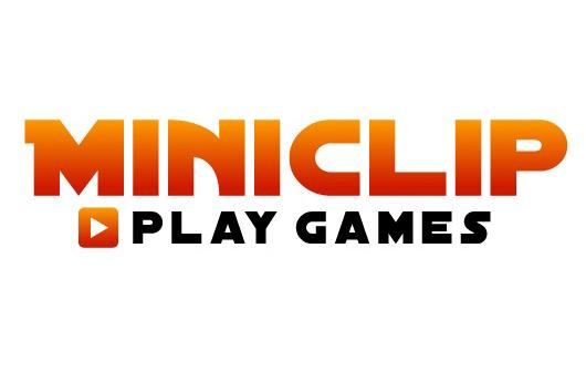 Miniclip Spiele