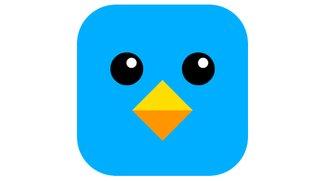 Mr. Flap - Oder wie man Flappy Bird RICHTIG GUT umsetzt