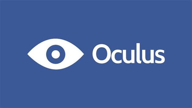 Oculus Rift: Bereits über 100.000 Einheiten verkauft