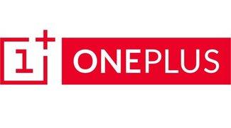 OnePlus One: Testfotos aufgetaucht, LTE in Deutschland nicht komplett nutzbar