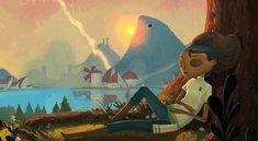 Broken Age: Nächsten Monat auf PS4/PS Vita & Termin von Akt 2