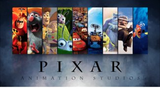 Die große Pixar-Theorie: Spielen alle Pixar-Filme im gleichen Universum?!