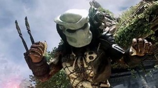 Call of Duty - Ghosts: Gameplay-Trailer zum Devastation-DLC samt Predator