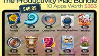 Productivity Bundle 7.0 von Stacksocial für nur 36 Euro