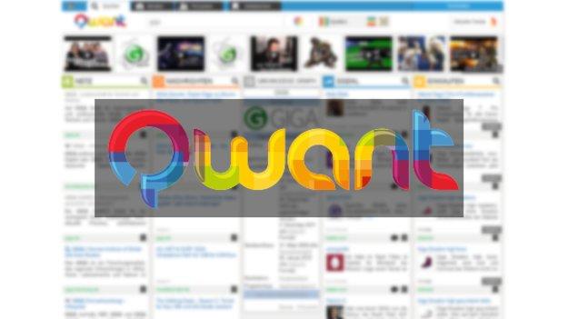 """Google-Konkurrent """"Qwant"""" startet in Deutschland und ist deutlich anders"""