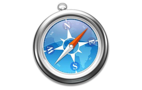 Sicherheitsupdates: Safari 7.0.4 und 6.1.4 erschienen