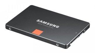 SSD einbauen: Schritt für Schritt Anleitung
