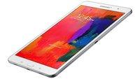 Samsung Galaxy TabPRO 8.4 mit AMOLED-Display für Juni bestätigt