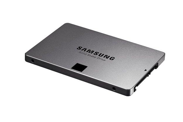 Deals des Tages: 500 GB SSD-Festplatte, Zusatzakku, kabelloses Ladegerät und mehr