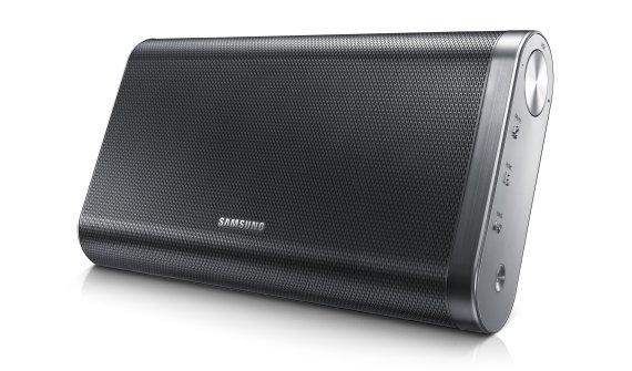 Samsung Bluetooth Speaker Gewinnspiel: Der Gewinner steht fest