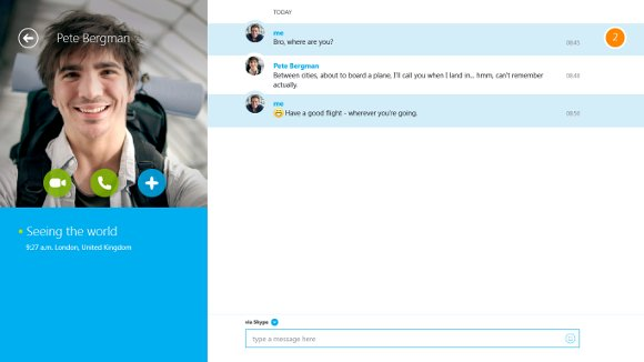 Skype-fuer-Windows-8