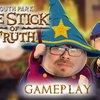 GIGA Gameplay: South Park - Der Stab der Wahrheit