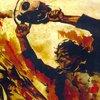 Brennende Hunde und kotzende Schauspieler: Der Dreh von Texas Chainsaw Massacre