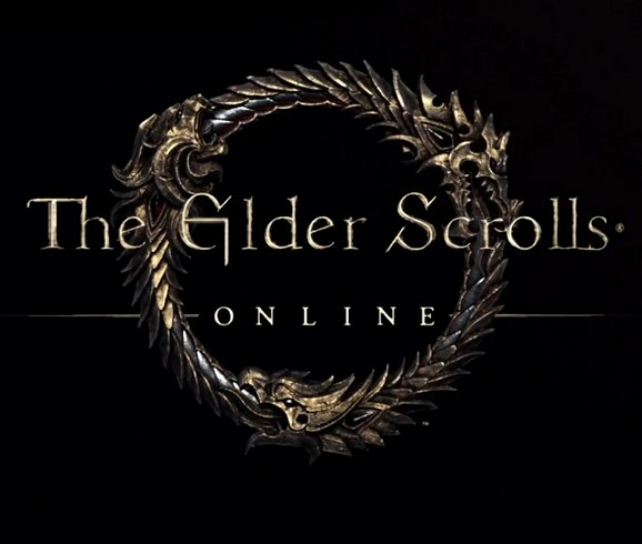 The Elder Scrolls Online Beta: Du erwartest zu viel! (Kolumne)