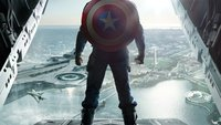 Captain America 2: The Return of the First Avenger - Filmkritik