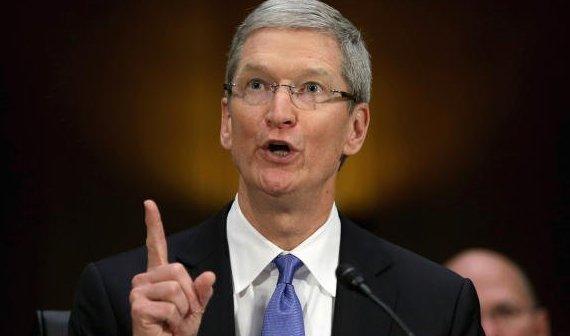 Apple umgeht in Australien Steuerzahlungen in Millardenhöhe