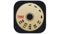 """Mit """"Time Lapse!"""" Zeitrafferaufnahmen auf iPhone und iPad erstellen"""