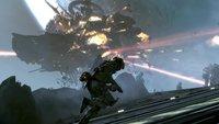Titanfall: Dieses Wochenende die PC-Version kostenlos spielen!