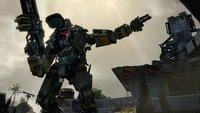 Titanfall: Expedition-DLC für Xbox 360 erst im Juni