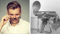 19 extrem seltsame Jobs, die es heute nicht mehr gibt