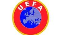 Nations League 2018/19: Erklärung zum neuen UEFA-Modus für Nationalmannschaften