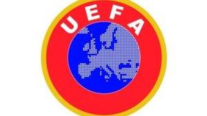 EM 2020: Europaweit in mehreren Ländern